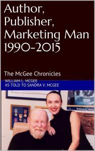 Chronicles Author