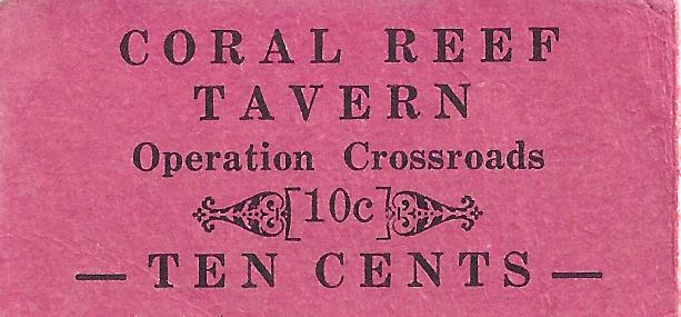 5. CoralReefTavern 10cents chit