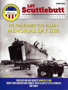 LST Scuttlebutt-cover