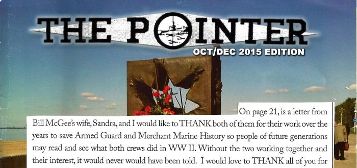 1-ThePointer Oct-Dec 2015