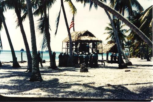 1-5-beer-shack