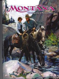 Montana mag cover