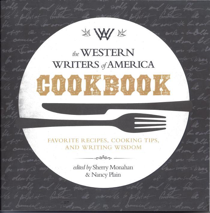 WWA Cookbook