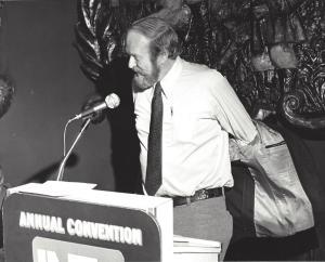 1-11-10 BillMcGeeRollingUpSleeves 1976