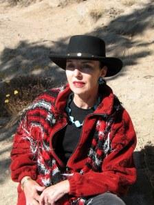 Sandra V. McGee (WWA)